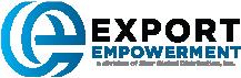 Export Empowerment